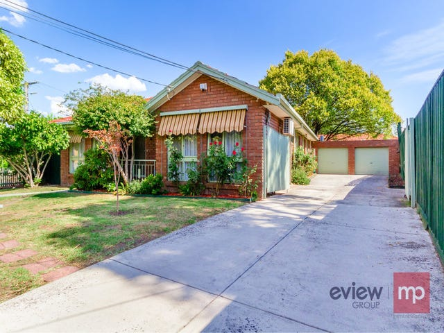 1 Shallot Close, Glen Waverley, Vic 3150