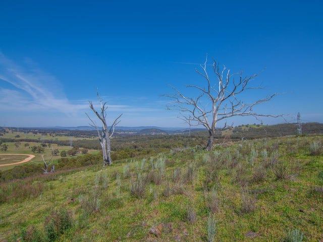 239 Upper Botobolar Road, Mudgee, NSW 2850