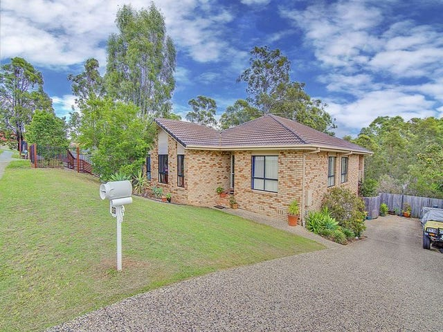 57 Holliday Drive, Edens Landing, Qld 4207