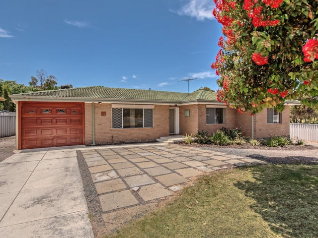 52 Littlemore Road, Orelia, WA 6167