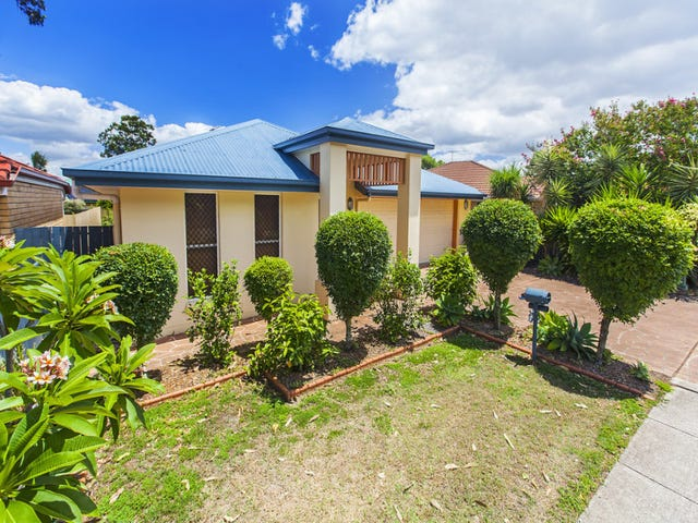 7 Piper Place, Springfield Lakes, Qld 4300