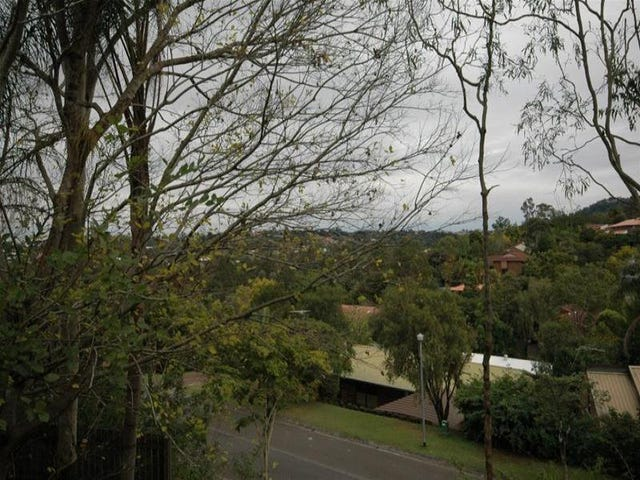 116 Greentrees Avenue, Kenmore Hills, Qld 4069