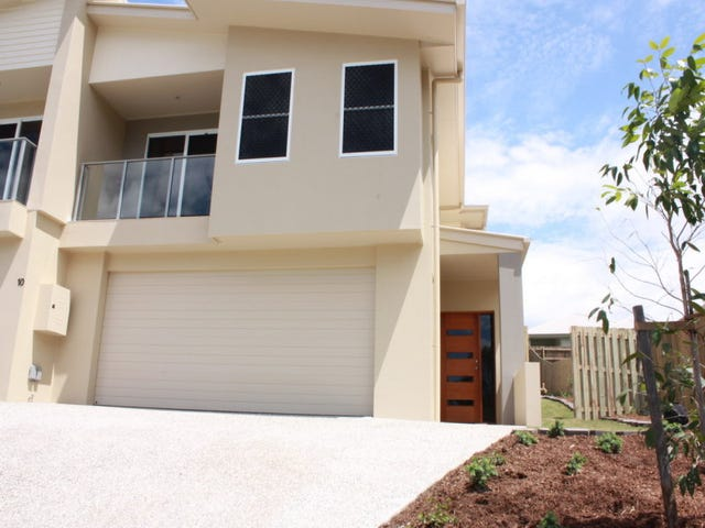2/10 Joshua Place, Oxenford, Qld 4210
