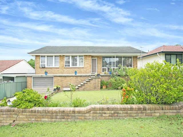 15 Wollombi Road, Rutherford, NSW 2320