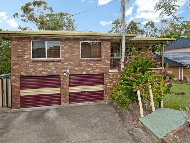 12 Quarrian Crescent, Beenleigh, Qld 4207