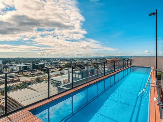 74/101 Murray St, Perth, WA 6000