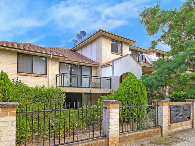 6/18-22 Meehan Street, Granville, NSW 2142