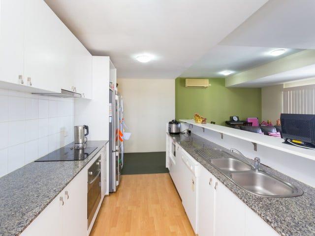 301/491 Wickham Terrace, Spring Hill, Qld 4000