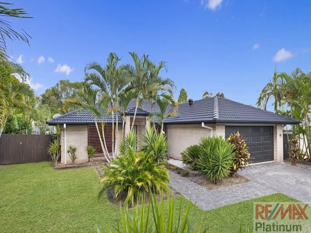 59 Ridge View Drive, Narangba, Qld 4504