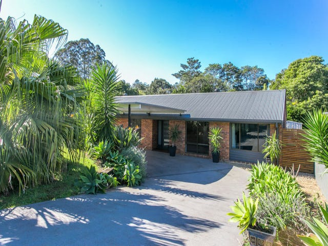 5 Palm Tree Crescent, Bangalow, NSW 2479