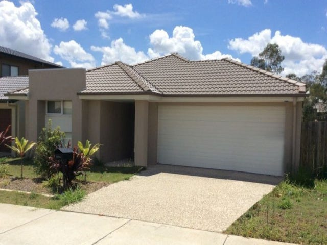 30 Valentine Circuit, Augustine Heights, Qld 4300