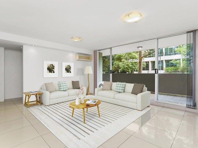 G06/36 Romsey Street, Waitara, NSW 2077