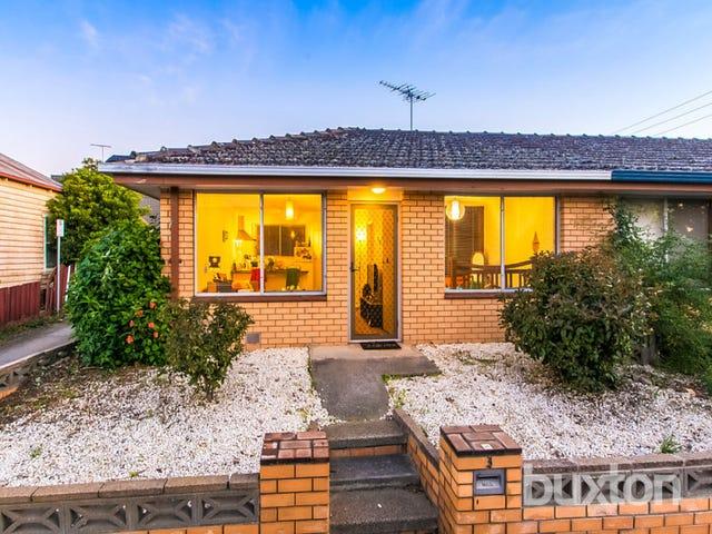 3/250 Pakington Street, Geelong West, Vic 3218