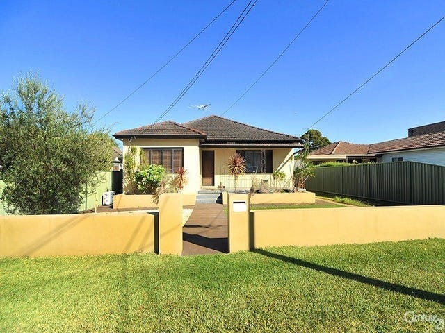 4 Ely Street, Revesby, NSW 2212