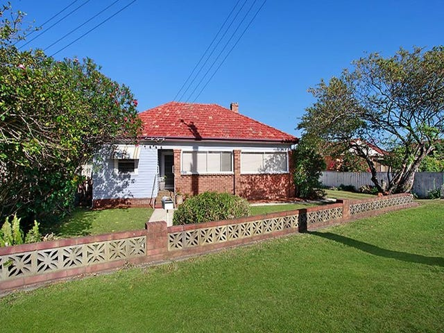 728 Pacific Highway, Belmont South, NSW 2280