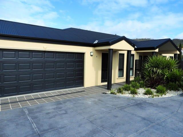 3/677 Ryan Road, Albury, NSW 2640