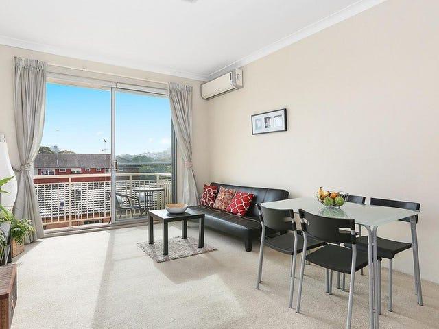 13/96 Botany Street, Kingsford, NSW 2032