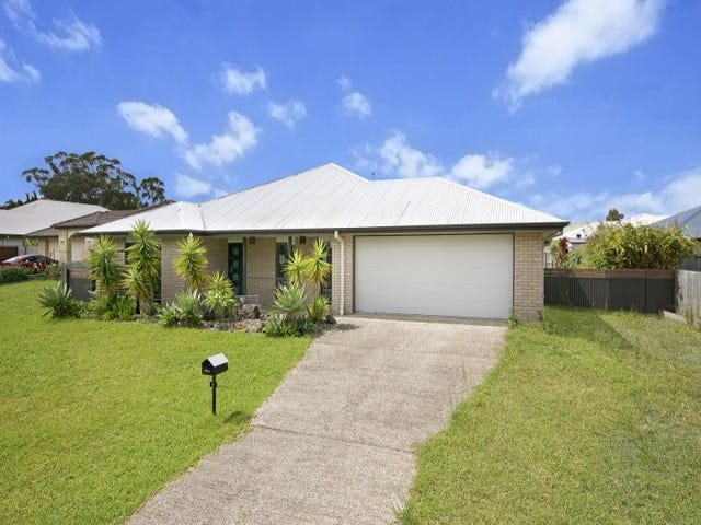 6 James Court, Beerwah, Qld 4519