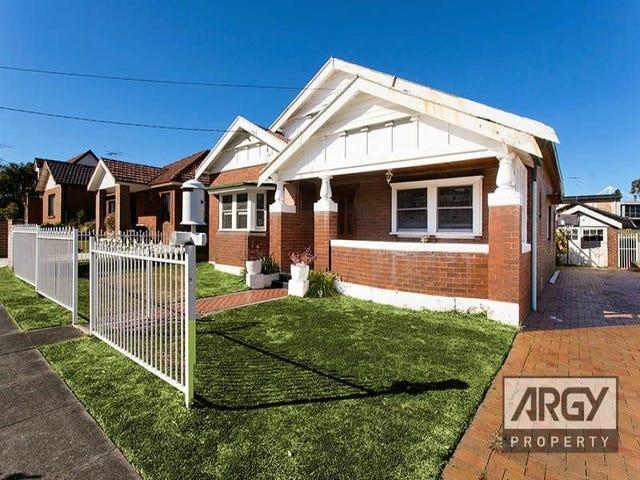 8 Prince Edward Street, Carlton, NSW 2218