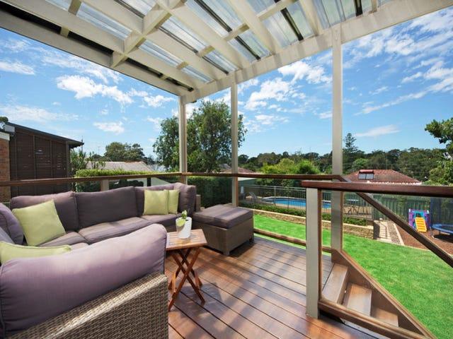 6 Gorada Avenue, Kirrawee, NSW 2232