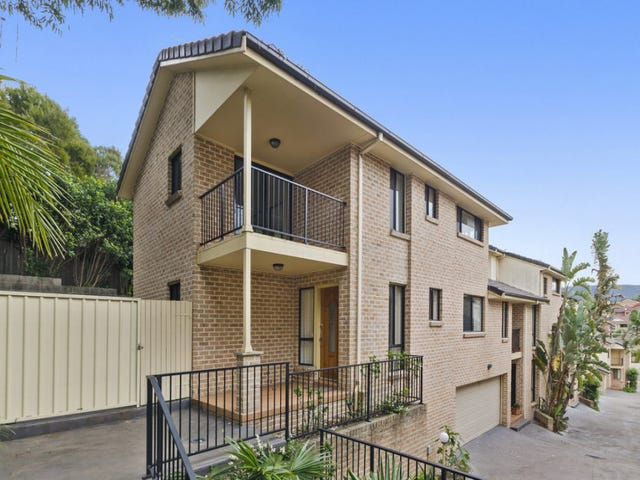 8/97-99 Campbell Street, Woonona, NSW 2517