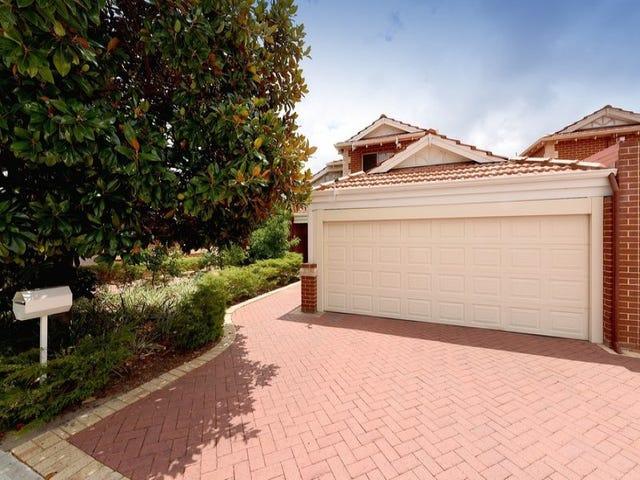 11 Fortune Street, South Perth, WA 6151