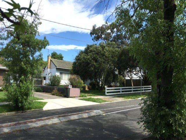 3 Grant Crescent, Ringwood, Vic 3134
