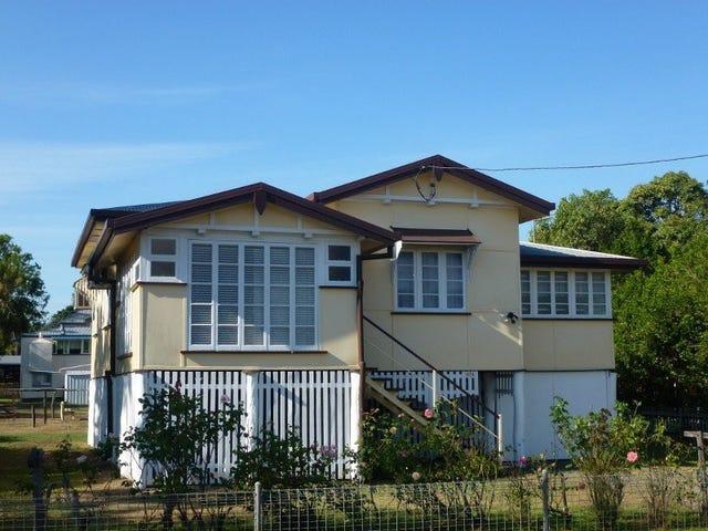 271 Mason Street, Koongal, Qld 4701