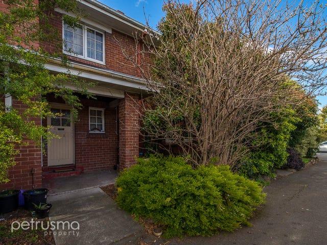 1a Letitia Street, North Hobart, Tas 7000