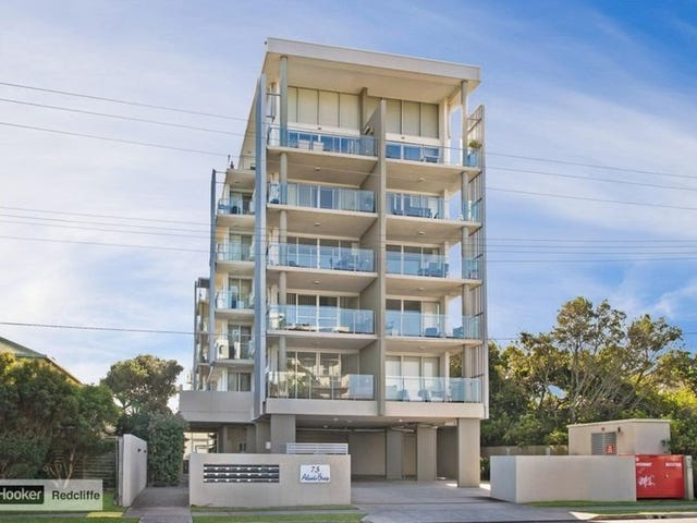 5/75 Sutton Street, Redcliffe, Qld 4020