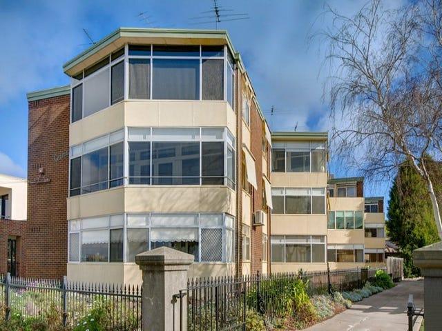 3/21 The Esplanade, Geelong, Vic 3220