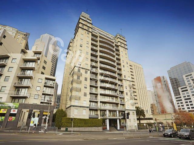 107/33 La Trobe Street, Melbourne, Vic 3000