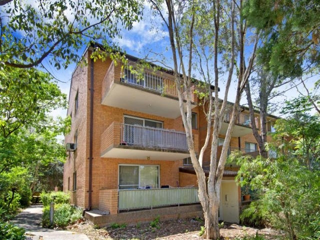 1/7-9 Queens Road, Westmead, NSW 2145