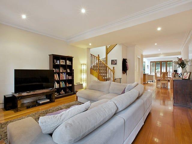 24B Moore Street, Rozelle, NSW 2039