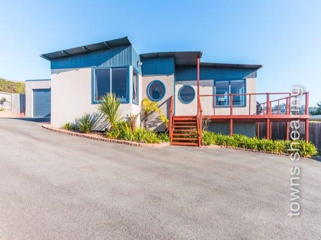 13 Baulis Court, Youngtown, Tas 7249