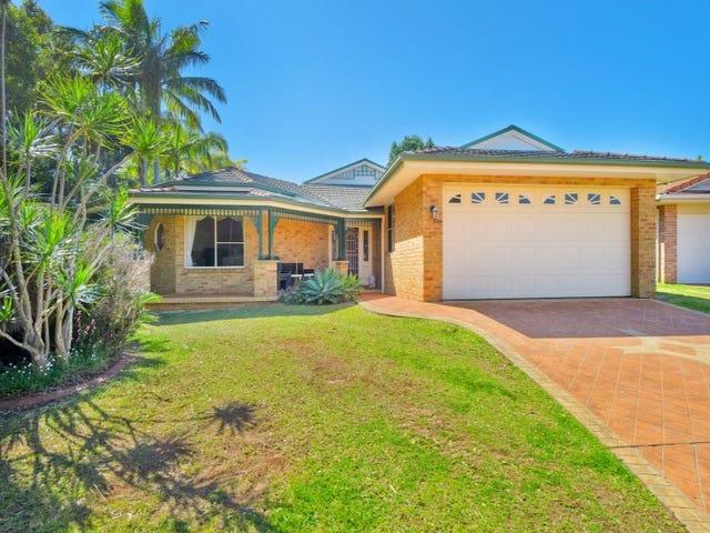 14 Jonas Absalom Drive, Port Macquarie, NSW 2444