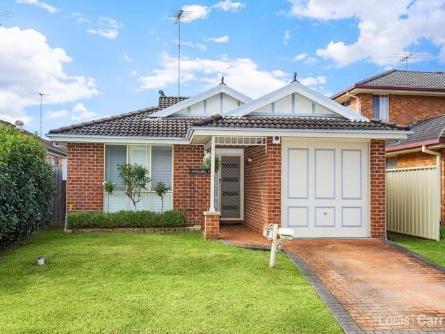 6 Plum Gardens, Glenwood, NSW 2768