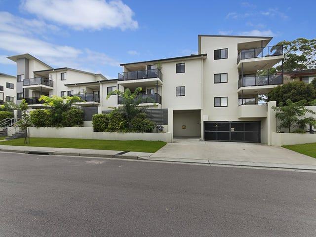 36/212-220 Gertrude Street, North Gosford, NSW 2250