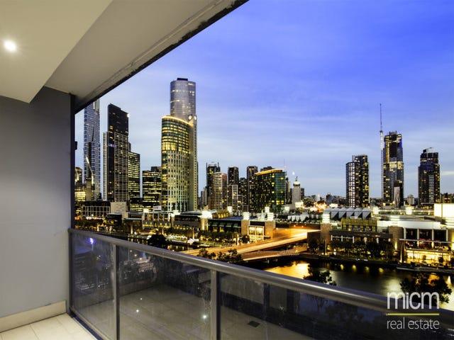 1321/555 Flinders Street, Melbourne, Vic 3000
