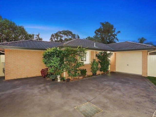 8A Rotherham Street, Bateau Bay, NSW 2261