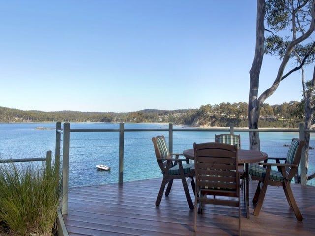 10/17-19 Barbara Crescent, Denhams Beach, NSW 2536