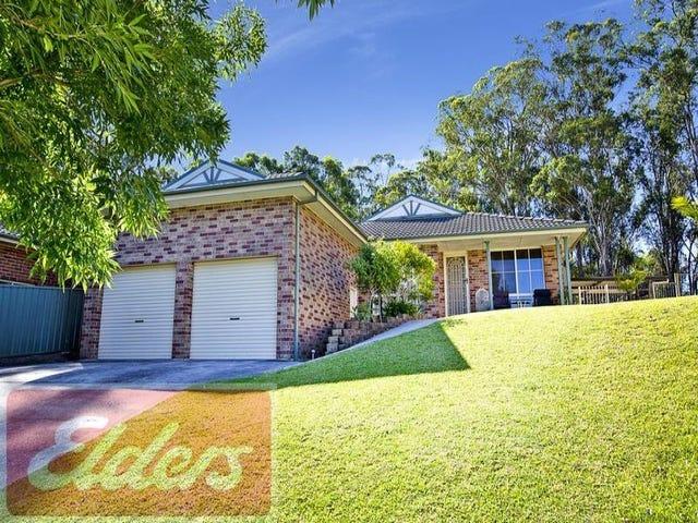 7 Miami Place, Cranebrook, NSW 2749
