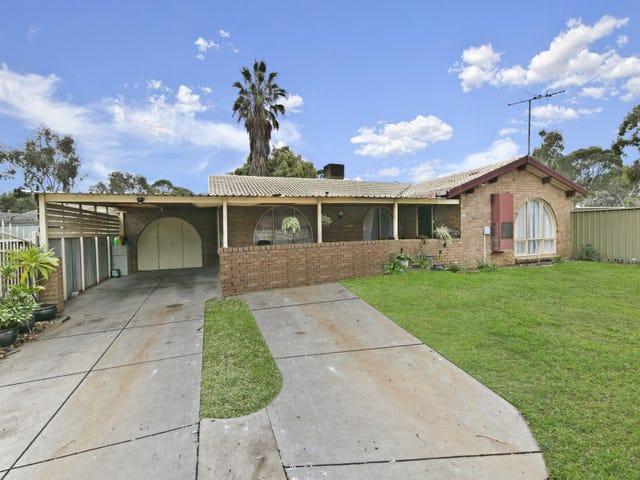 19 Townsend Ave, Parafield Gardens, SA 5107