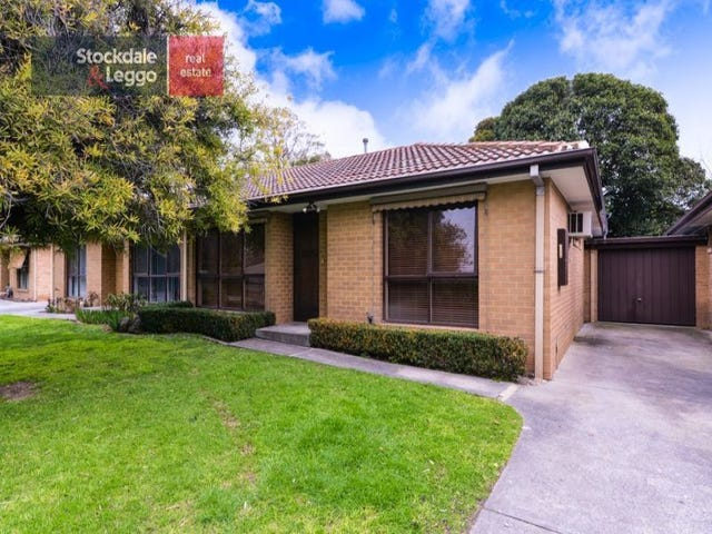 3/277 Canterbury Road, Bayswater, Vic 3153