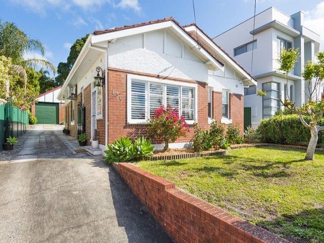 136 Kingsway, Woolooware, NSW 2230