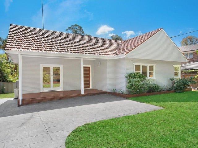 56 Malsbury Road, Normanhurst, NSW 2076