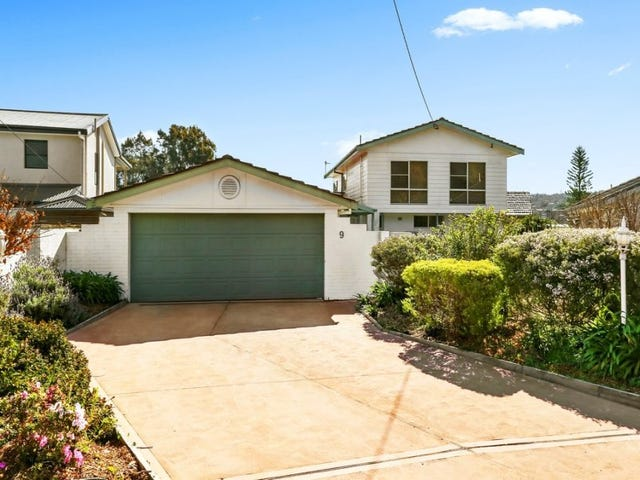 9 Bayside Drive, Green Point, NSW 2251