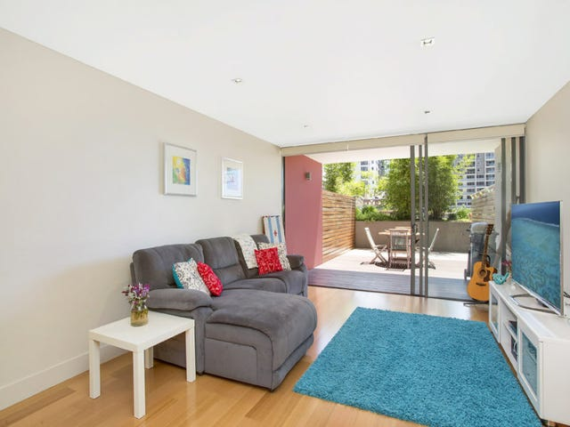 410/53 Crown Street, Wollongong, NSW 2500
