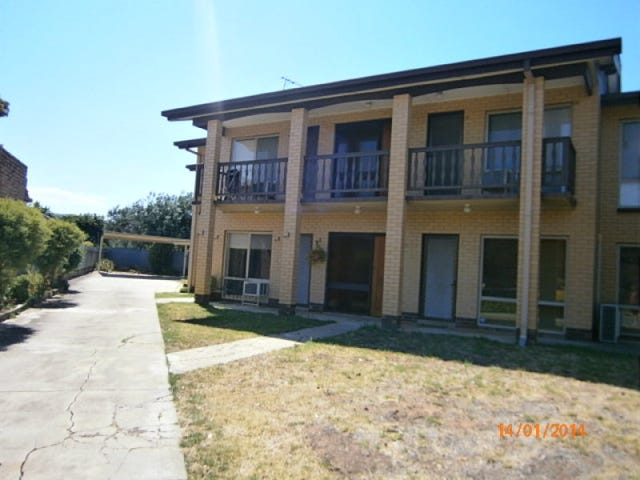 4/15 West Street, Hectorville, SA 5073