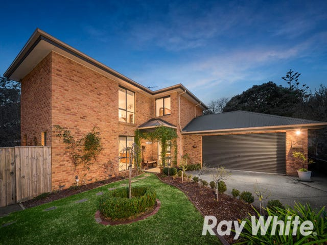 1 Nadia Place, Vermont South, Vic 3133